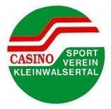 Casino kleinwalsertal telefon play for free casino slots games